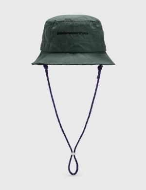 Thisisneverthat Cordura Bucket Hat