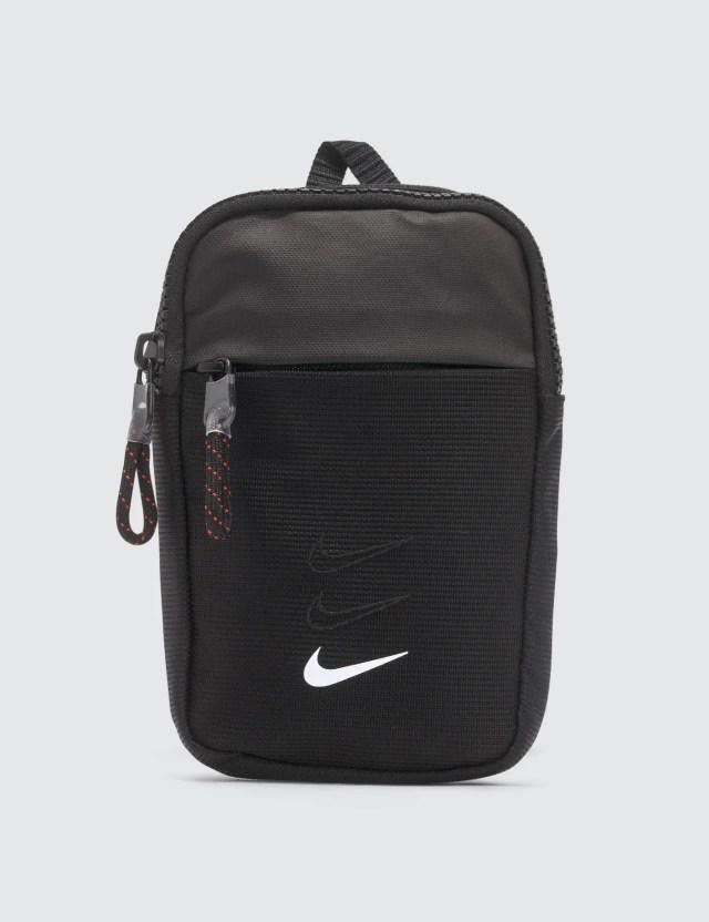 Nike - Nike Sportswear Essentials Hip Pack   HBX