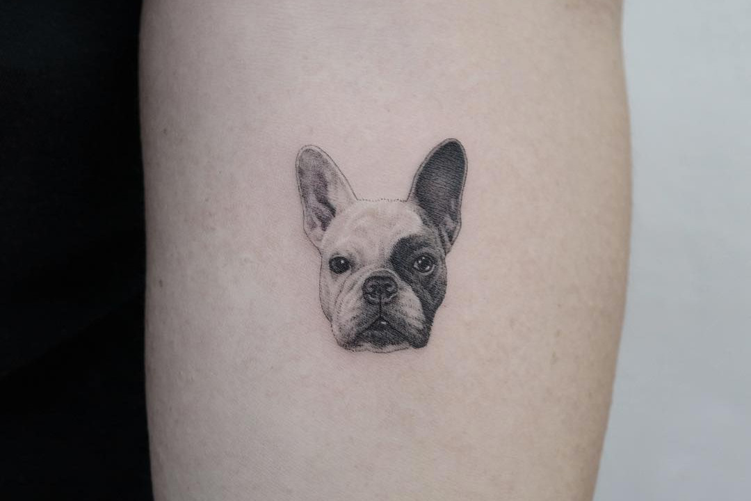 Image of: Wrist Tattoos Minimalist Tattoo Artists Copenhagen London Hong Kong New York Berlin Seoul Hypebae 10 Minimalist Tattoo Artists You Should Know Hypebae