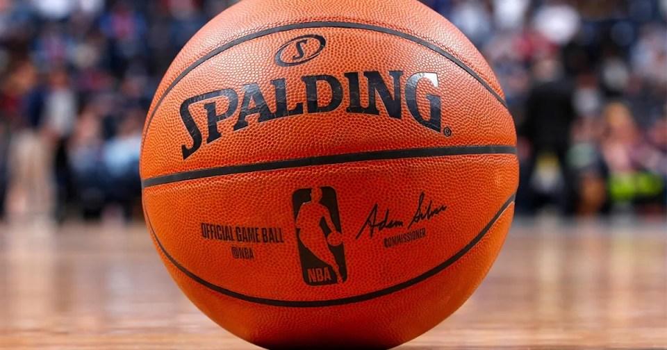 NBA 正式公佈 2019-2020 賽季復賽完整賽程   HYPEBEAST