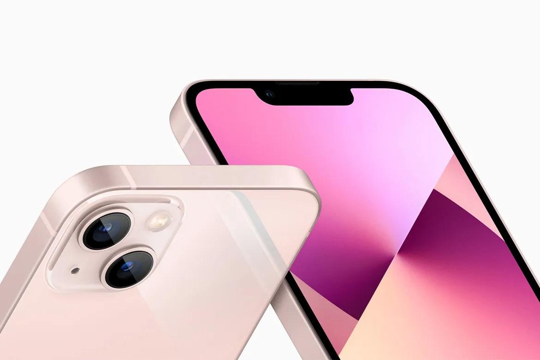 Apple 發佈會- 全新iPhone 13 與iPhone 13 mini 正式登場| HYPEBEAST