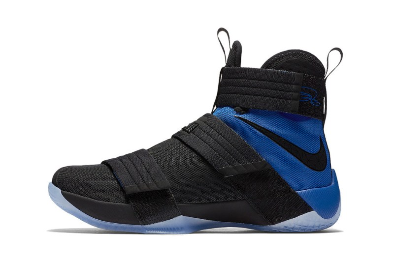 Red Lebron Yellow Royal 10 Color Blue Color Varsity 10 Lebron Ways Ways