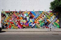 Best Street Art Locations in New York City | HYPEBEAST