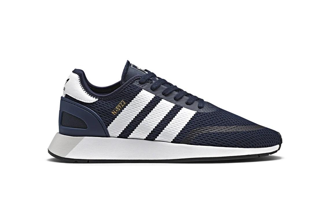 Adidas 2017 3