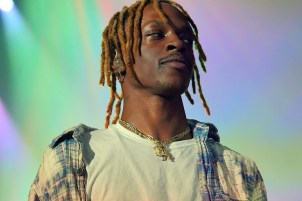 Image result for joey badass