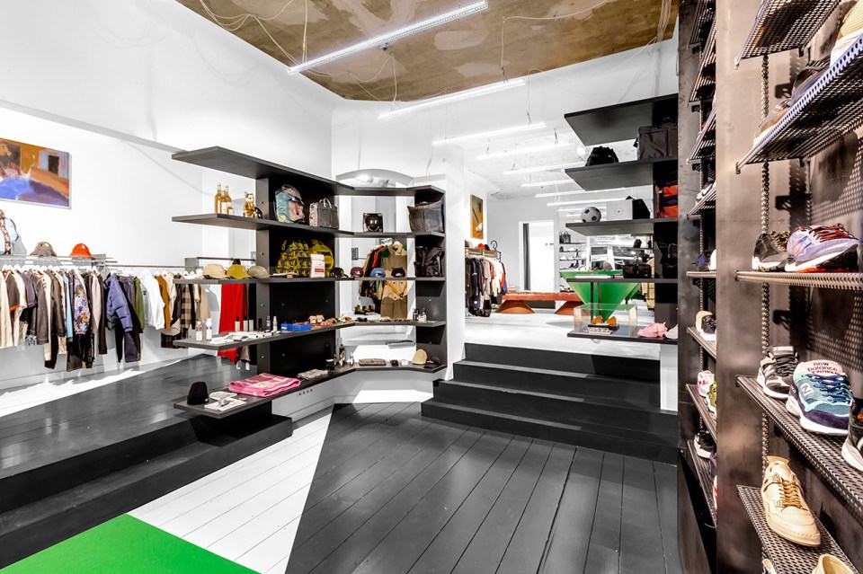 soto berlin relaunches rotating