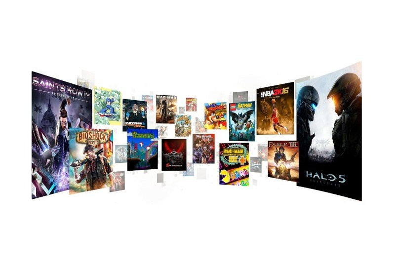 Xbox Game Pass Is Coming To Pc Hypebeast