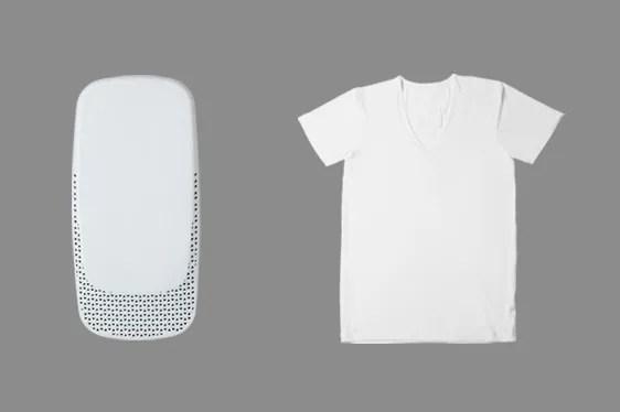 Image result for Reon Pocket