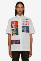 stella mccartney beatles collection, sustainable, finest fashion site, finestfashionsite, ffs
