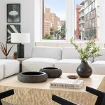 Kanye West S Former New York Apartment On Sale Hypebeast