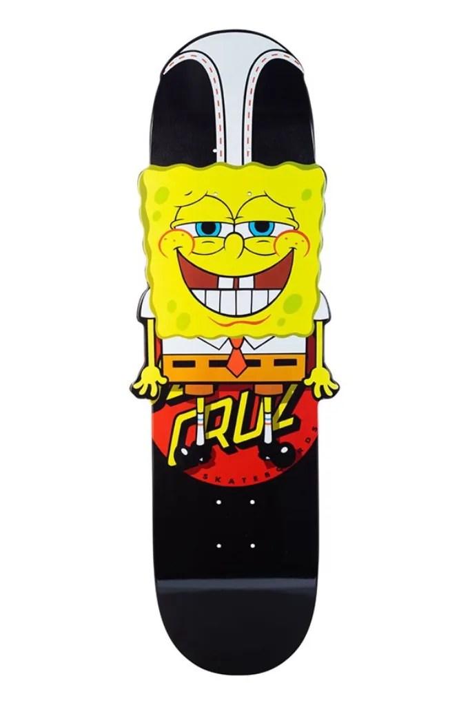 Download Sponge-Bob Skating APK + Mod APK + Obb data 1.0 by...