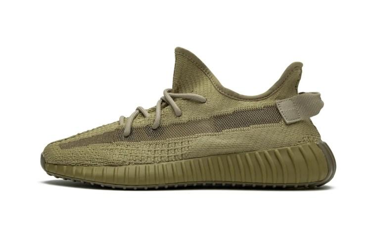 Adidas Originals Yeezy Boost 350 V2 Retail List Announced