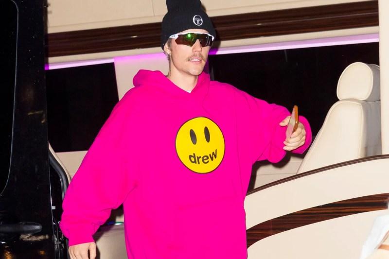Justin Bieber Tame Impala A Boogie Wit Da Hoodie First