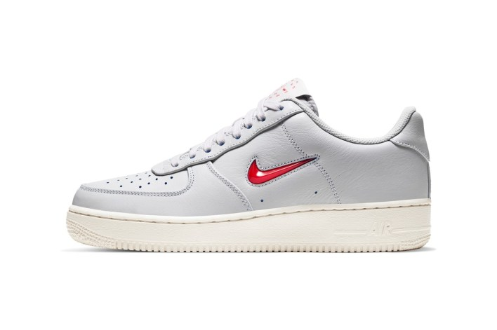 """Air Force 1 """"Home & Away"""""""
