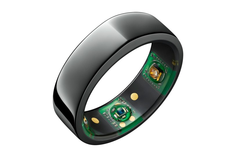 NBA May Start Using Oura Rings to Detect Early COVID-19 Symptoms