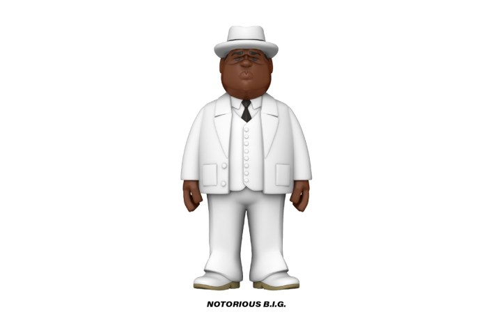 funko gold line figures toys athletes musicians notorious big nfl official release date info photos price store list buying guide