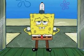 SpongeBob Squarepants Squidward Reboot Show | HYPEBAE