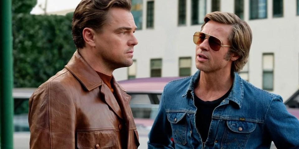 Full List Of 2020 Oscar Nominations Hypebae