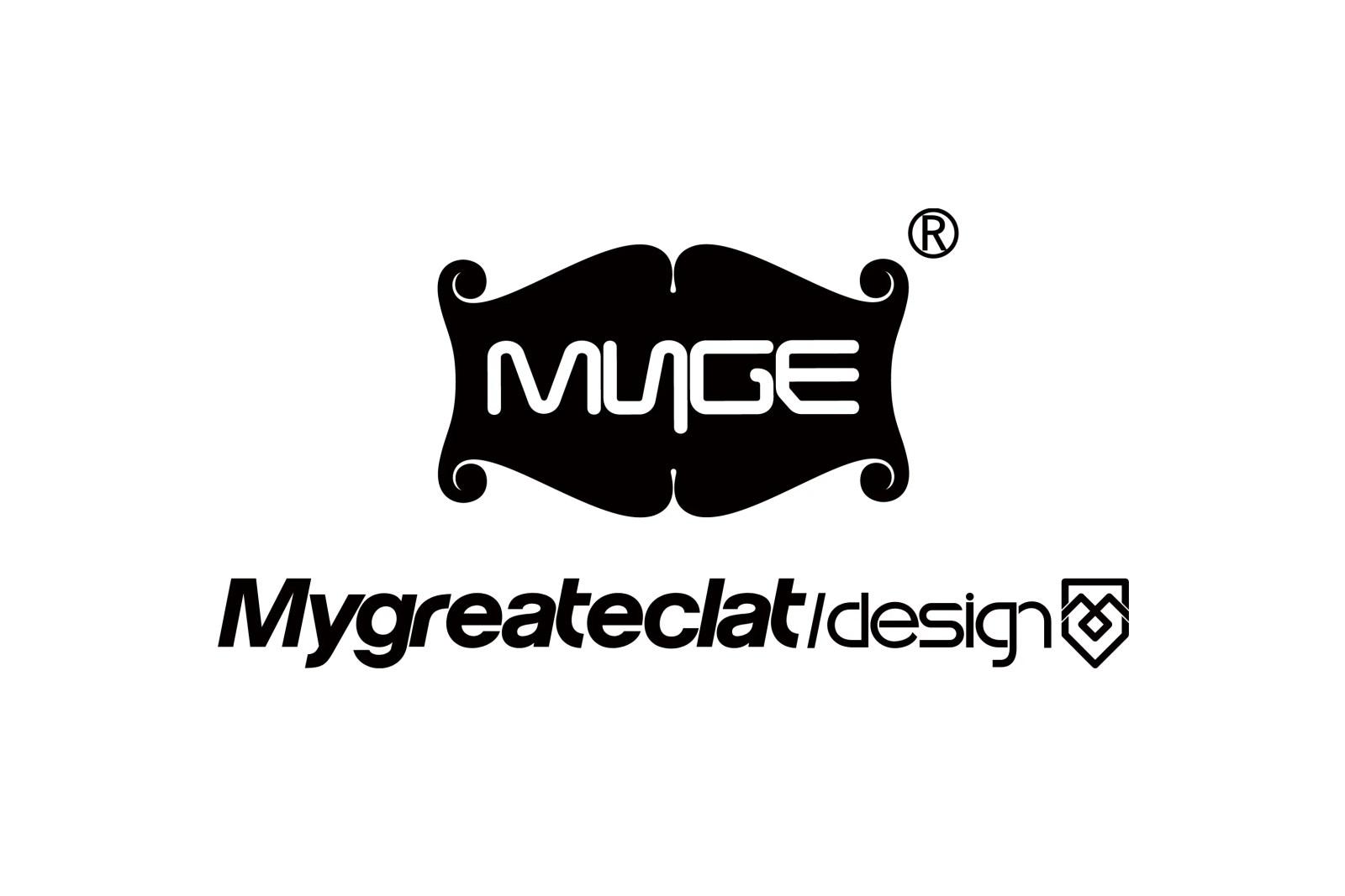 HYPEBEAST 專訪多位業內人士探討品牌 Logo 背後的價值與商業性 | HYPEBEAST
