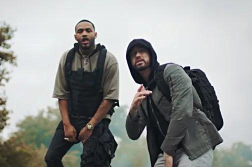 Travis Scott 新曲《SICKO MODE ft. Drake》MV 正式登場 | HYPEBEAST