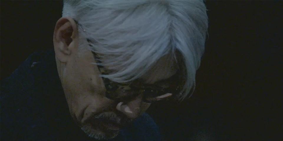 坂本龍一 Ryuichi Sakamoto 將於臺灣舉辦《坂本龍一:終章》放映講座 | HYPEBEAST