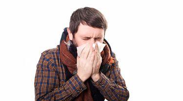Waspada Wabah Virus Influenza A-H1N1 di Indonesia