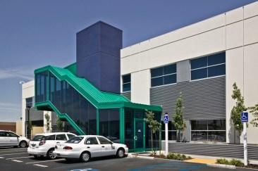 XL Construction, Milpitas, CA