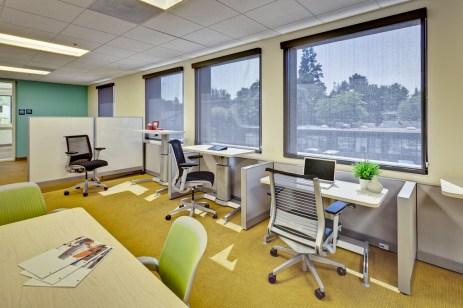 Stanford Medical, Menlo Park, CA