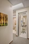 Palliative Care Center, San Jose, CA