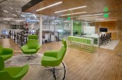 One Workplace, Santa Clara, CA