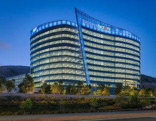 XL Construction - Genesis, South San Francisco, CA