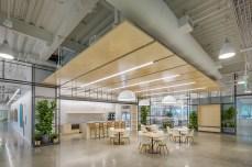 XL Construction - Argo AI, Palo Alto, CA