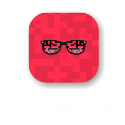 street tuning evolution imagecode