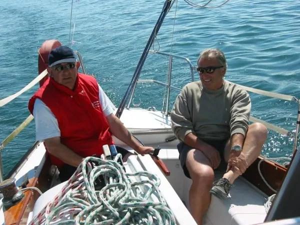 quand la mer monte...ou...maman les petits bateaux ont ils des mains...papyon 74 (4/6)