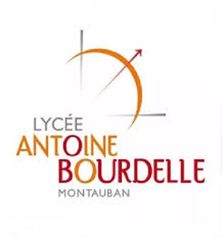 Lyce Antoine Bourdelle Montauban Copains Davant