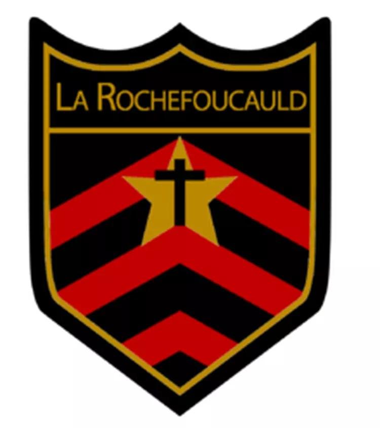 Lyce Priv La Rochefoucauld Paris Copains Davant