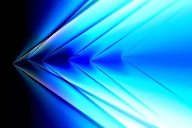 Bleu Dgrad Par Marie Alix ECOLE Sur LInternaute