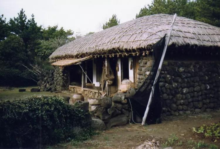 Maison de Pcheur par valrie bhadi sur LInternaute