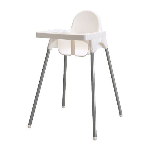 ikea high chairs chair caster wheels antilop highchair reviews best on weespring share this