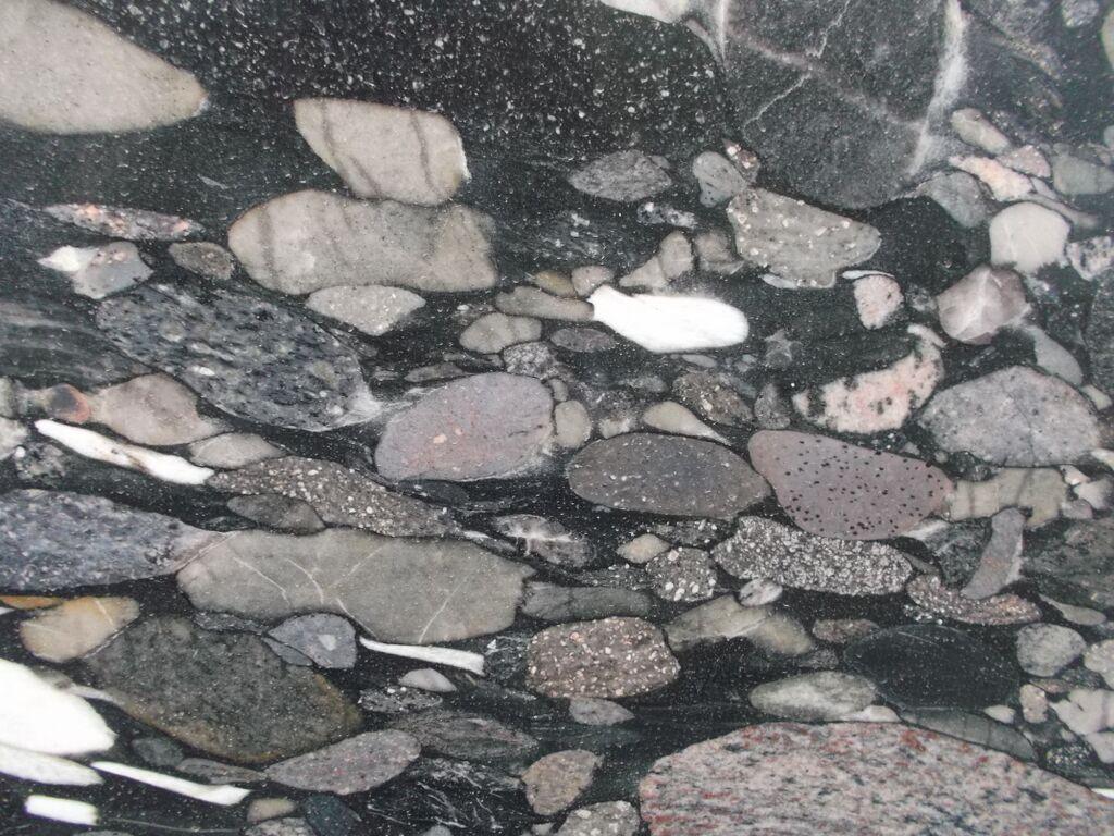 Cost Less Carpet Has 1000s of Granite Slabs In Stock