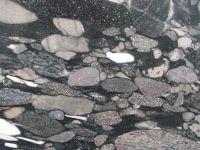 Cost Less Carpet Has 1000's of Granite Slabs In Stock!