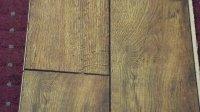 Laminate & WPC Floors: Cost Less Carpet