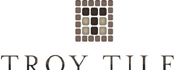 troy tile kitchen backsplash