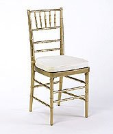places to rent tables and chairs wheelchair taxi aa events tents furniture supplies rentals view