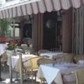 Photo restaurant paris labri ctier tokovenuz com
