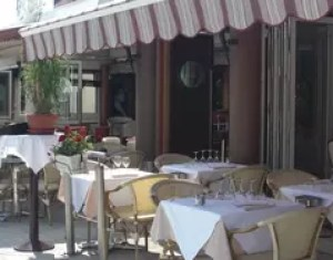 Photo Restaurant Paris Labri Ctier