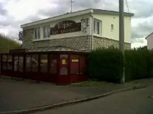 http://image-restaurant.linternaute.com/image/300/sotteville-les-rouen-l-etrier-85083.jpg
