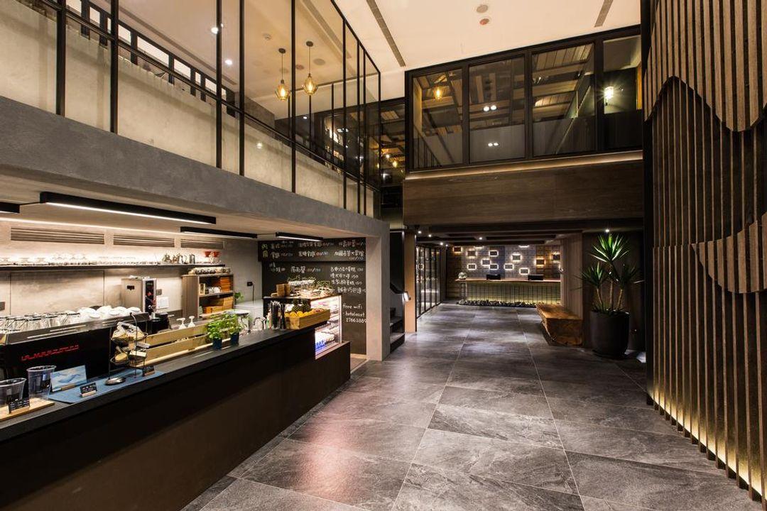 臺北東旅 Hotel East Taipei - 臺北住宿推薦,真實旅客評價,房型比價,附照片 | AsiaYo | AsiaYo