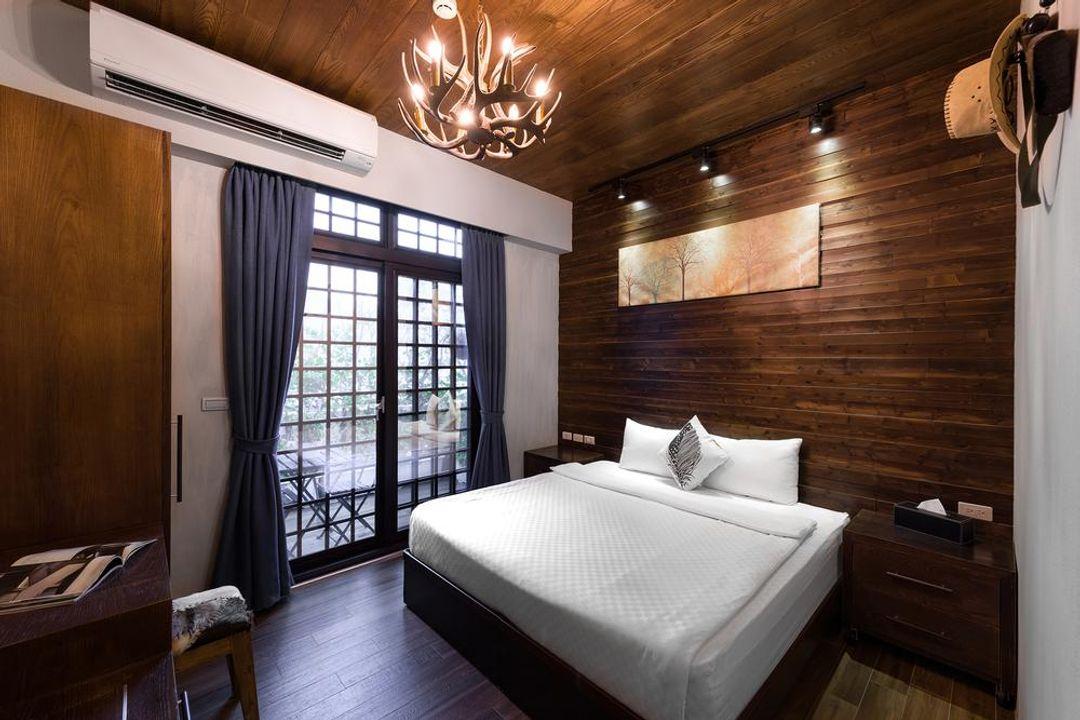 高雄月緹主題套房 - 高雄住宿推薦,真實旅客評價,房型比價,附照片   AsiaYo   AsiaYo