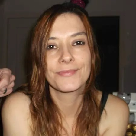 Galle POURTOY 39 Ans AMILLY Copains Davant